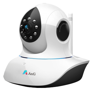 home-automation-smartpt-camera_ang-1099x