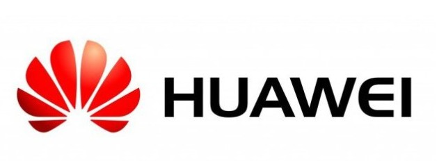 ItVoice | Online IT Magazine India » Huawei Rotating