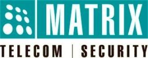 matrix-telecm-security-logo2-300x119
