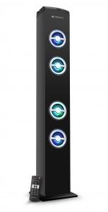 orient-speaker