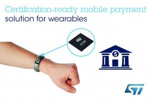 Secure Mobile Payment Solution_IMAGE