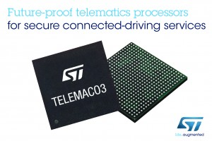 telemaco3-automotive-processors_image