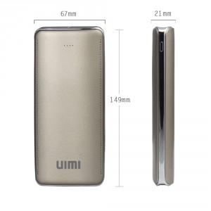 uimi-u8-dimensions