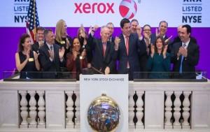 xerox-bell-09-01-17