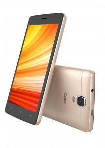 ziox_astra-metal-4g-smartphone