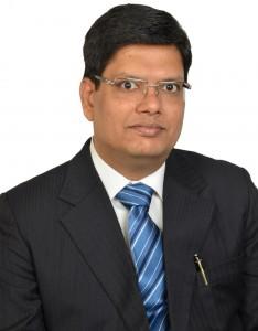 gopal pansari HD image