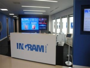 ingram_micro_eLcPn
