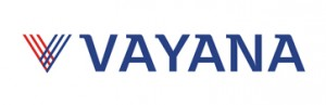 vayana_logo (1)