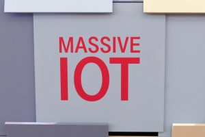 20160224-stock-mwc-massive-iot-sign-100647704-large