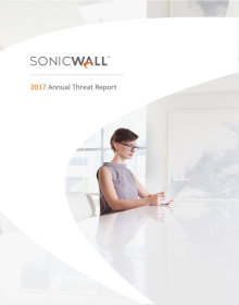 2017-sonicwall-annual-threat-report-white-paper-24934