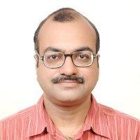Mr. Dinesh Kumar Gupta, Managing Director, BUSY Accounting Software.