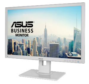 ASUS_Business Monitor_BE24AQLB-G_R