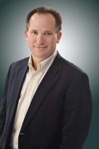 Gidi Cohen,CEO Skybox Security