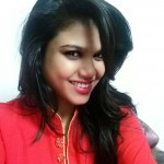 Megha IT Voice