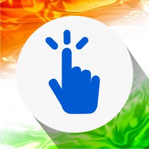 India_Elections_App_Logo_1024x1024