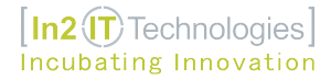 Logo_In2IT Technologies (2)