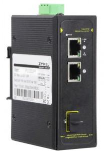 MC1000SFP-IN