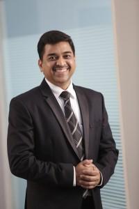 Mr. Altaf Halde, Managing Director - South Asia, Kaspersky Lab (3)