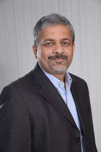 Rajiv Srivastava_MD_HP India_2