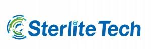Sterlite-Tech_logo