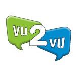 Vu2Vu Logo