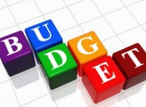 budget_PJYpC (1)