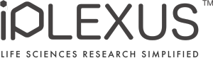 iPlexus_logo