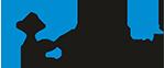 logo-e1433144948817