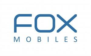 fox mobile