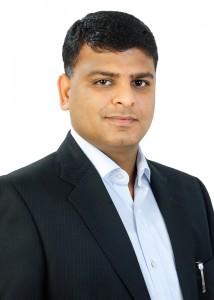 Ashok-Kumar-CEO RAH Infotech