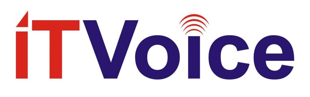 LOGO-IT-Voice-1-copy-min