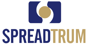 Spreadtrum_logo_2