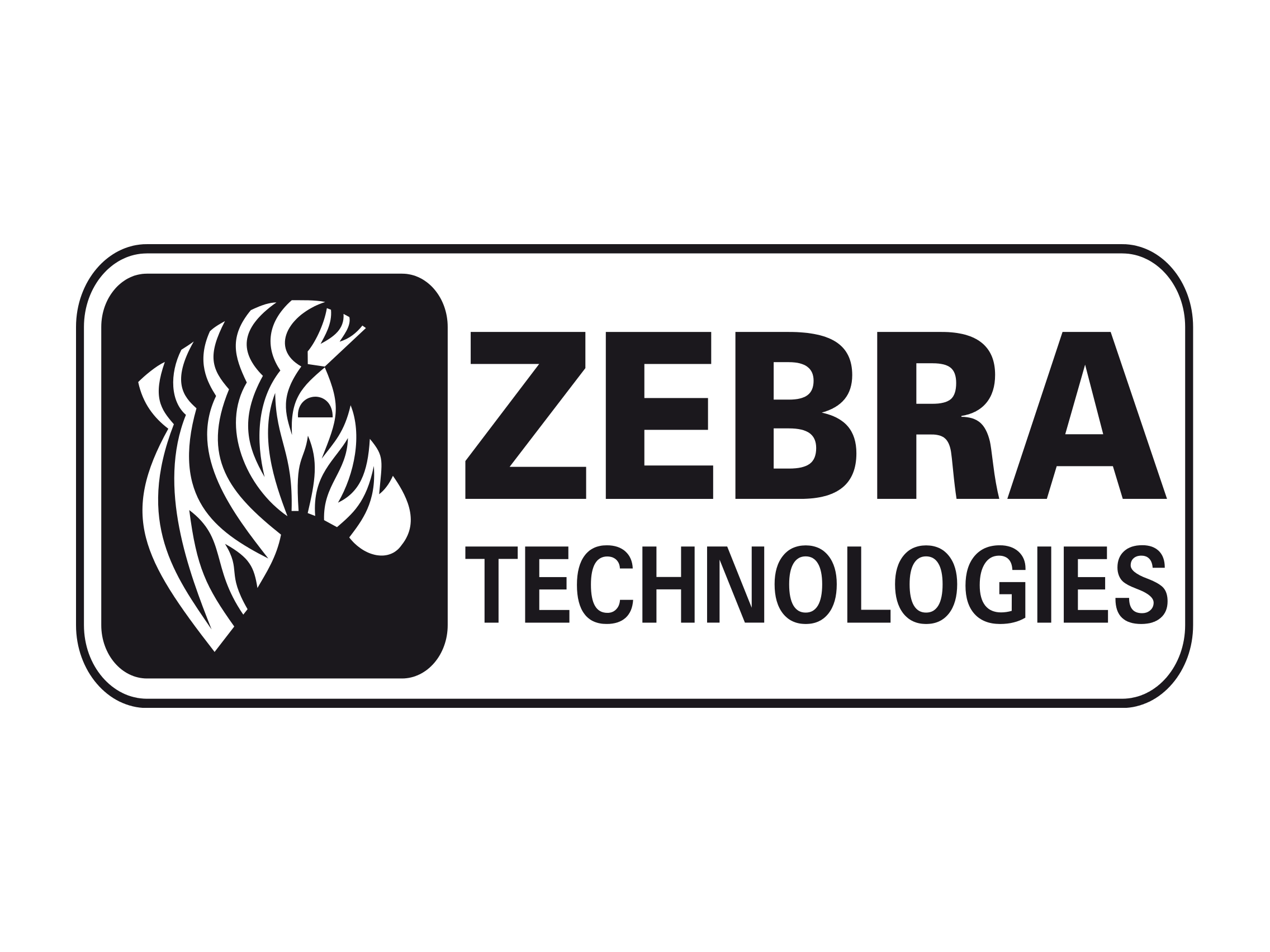 zebra technologies corporation nasdaq zbra a global leader in providing solutions and services that give enterprises real time visibility into their