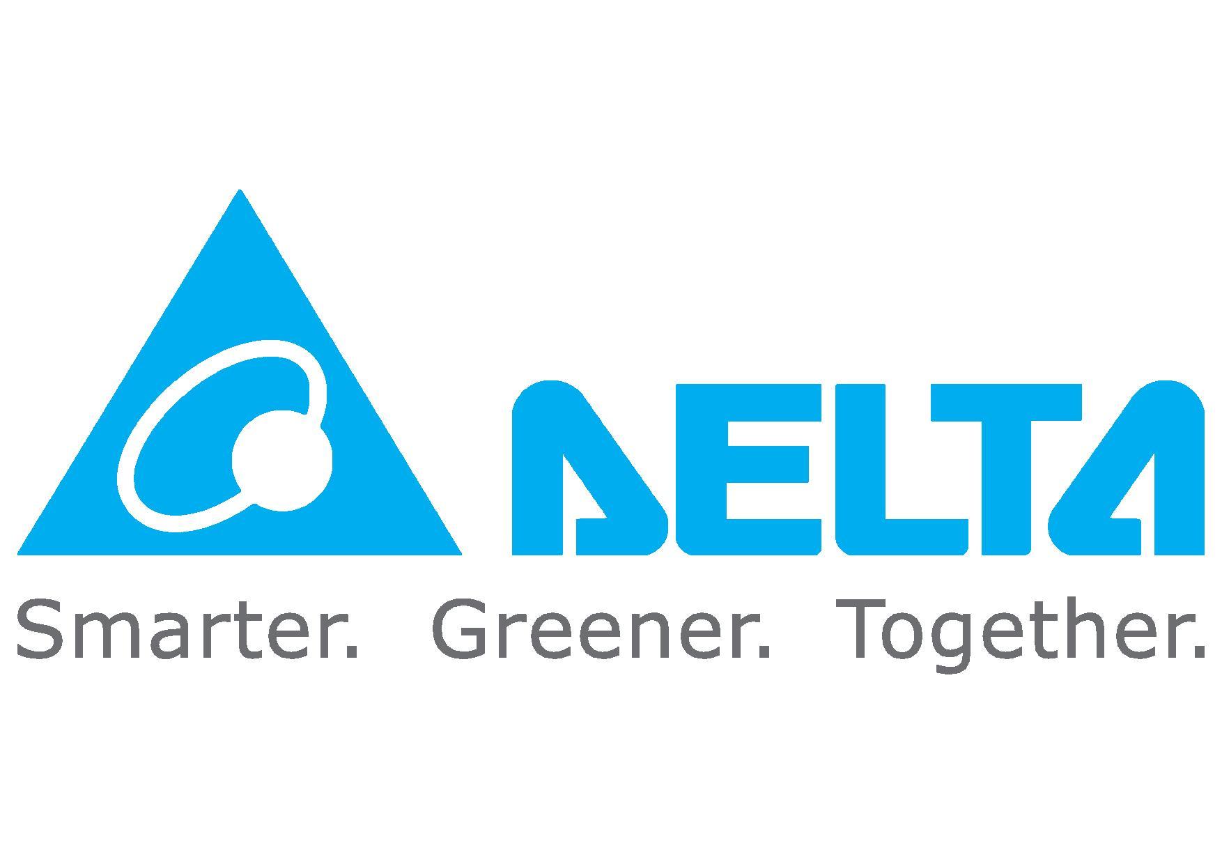 Online IT Magazine India » Delta Launches