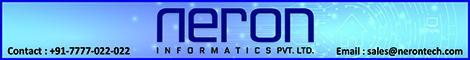 Neron Informatics