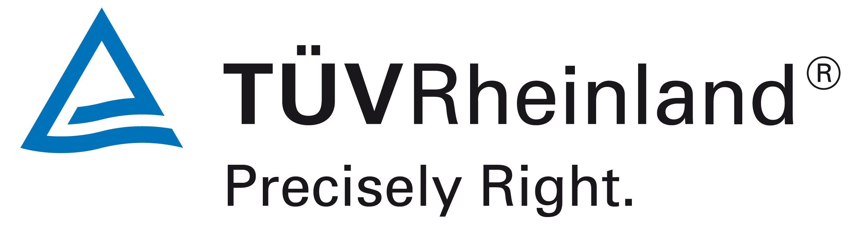 ItVoice | Online IT Magazine India » TUV Rheinland continues