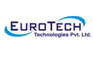 Itvoice Online It Magazine India 187 Eurotech Technologies