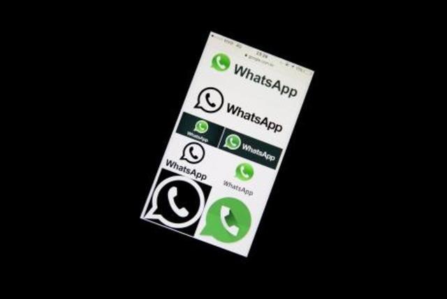 ItVoice | Online IT Magazine India » WhatsApp to go ahead with 'full