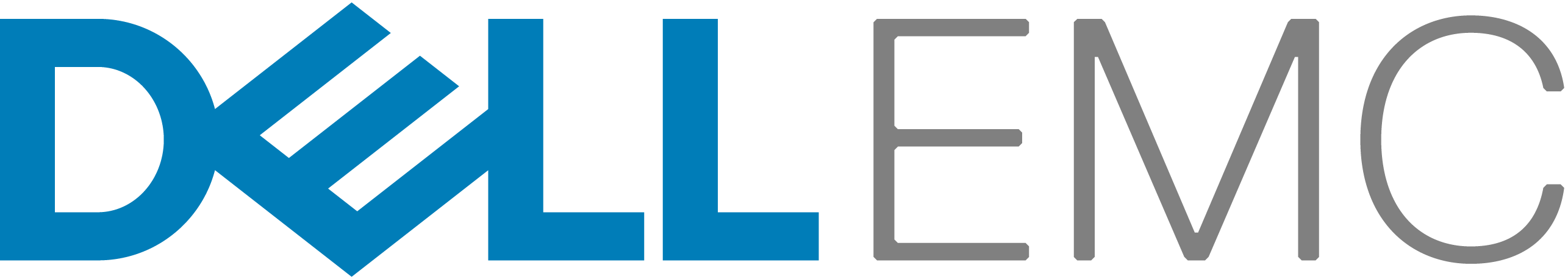 ItVoice | Online IT Magazine India » Dell EMC Expands Server
