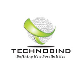 ItVoice | Online IT Magazine India » TechnoBind enlightens