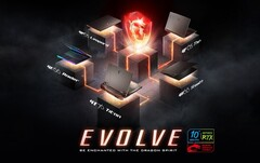 MSI has been able to weather the COVID-19 pandemic due to increased demand for its gaming laptops