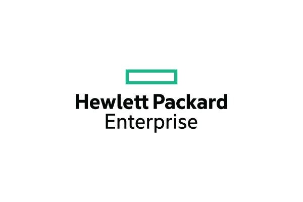 Key initiatives by Hewlett Packard Enterprise (HPE) in India during the COVID-19 pandemic for its employees