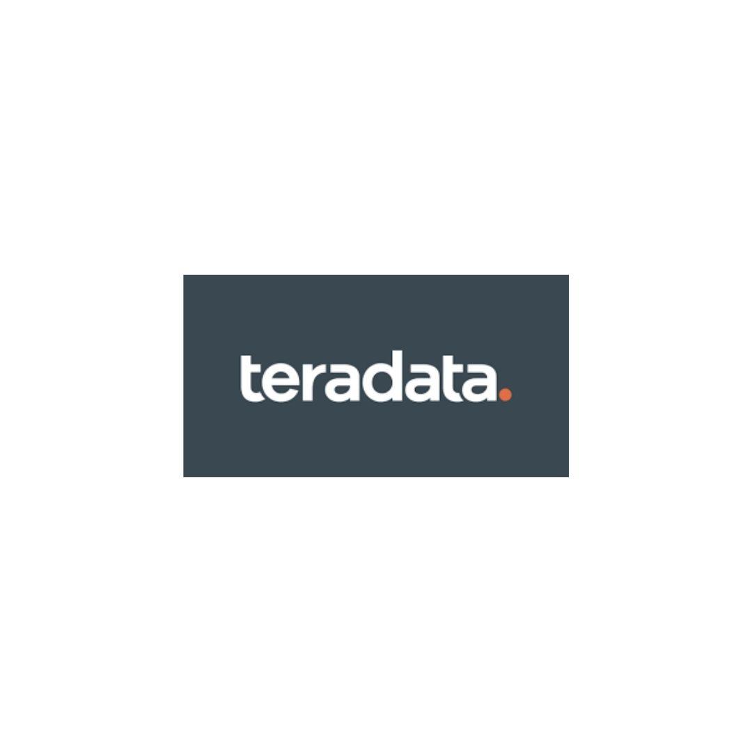 Teradata and Ingram Micro Bring Multi-Cloud Data Analytics to Customers Across India